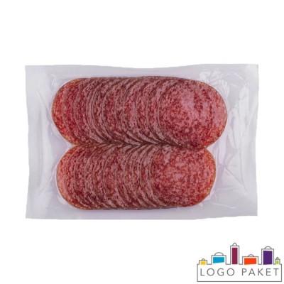 Вакуумные пакеты для сосисок и колбас