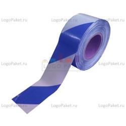 Скотч с логотипом 48 мм