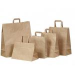 Пакеты и мешки многослойные с вкладышем расчёт