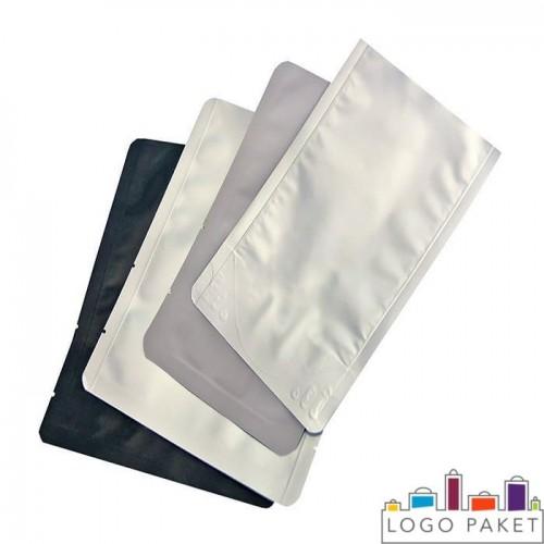 Реторт-пакет, преимущества  для производителей и потребителей, применение