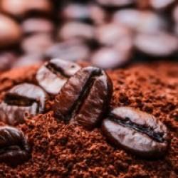 Особенности хранения кофе