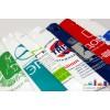 Шелкография на пакетах ПВД, особенности и преимущества