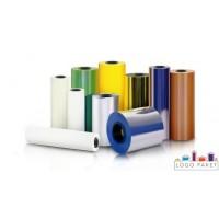 Виды упаковочных пленок и их использование