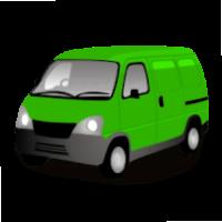 доставка грузовиком