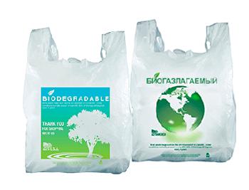 эко пакет