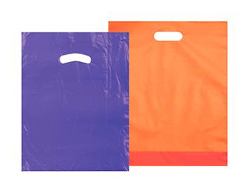 пакеты под печать