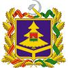 Брянск и Брянская область