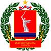 Волгоград и Волгоградская область