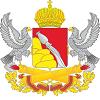 Воронеж и Воронежская область