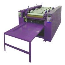 флексографическая печати на пакетах