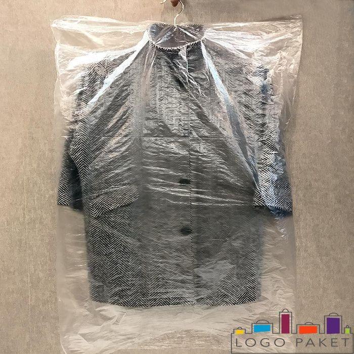 пакеты пнд для одежды