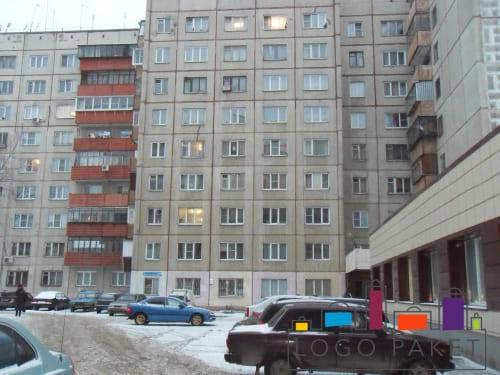 Офис в Челябинске