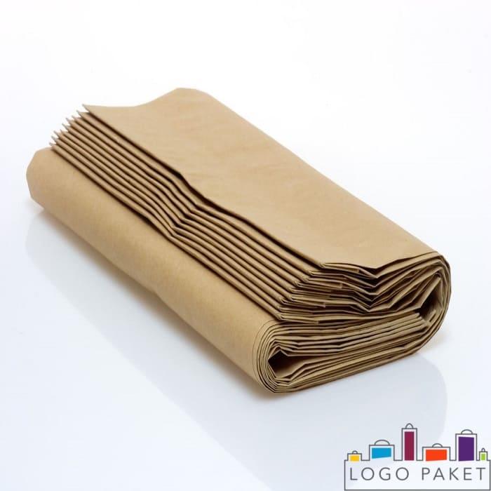 Бумажные крафт мешки