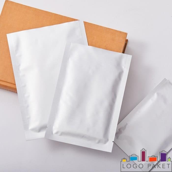 Sashet-пакетики для фасовки шампуня для головы