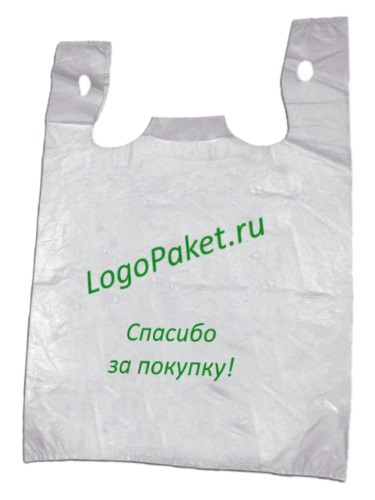биоразлагающийся пакет
