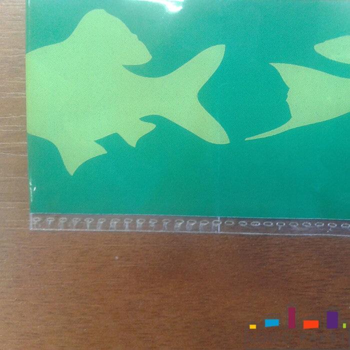 картинка усиленного шва бопп пакета