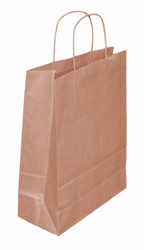 образец крафт-пакета