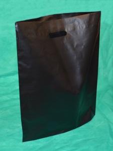 образец пакета пэперматч 20х30 см