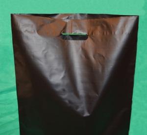образец пакета пэперматч 30х40 см