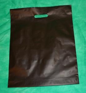 образец пакета пэперматч 40х50 см