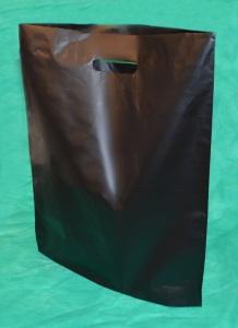 образец пакета пэперматч 50х60 см
