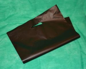 образец пакета пэперматч 60х50 см