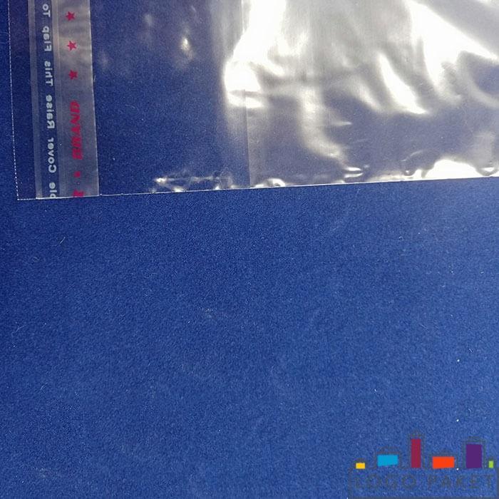 пример клеевого клапана полипропиленового пакета