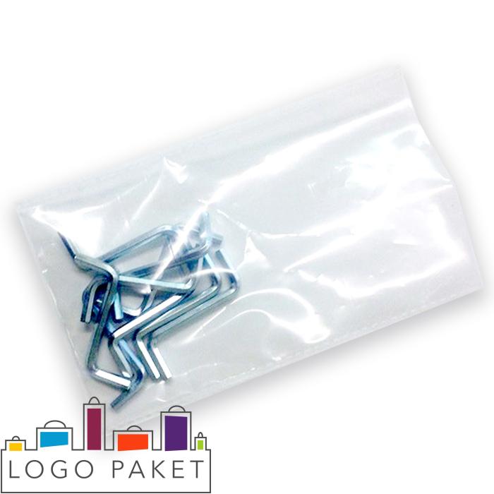 Шестигранные ключи для сборки в пакете для метизов