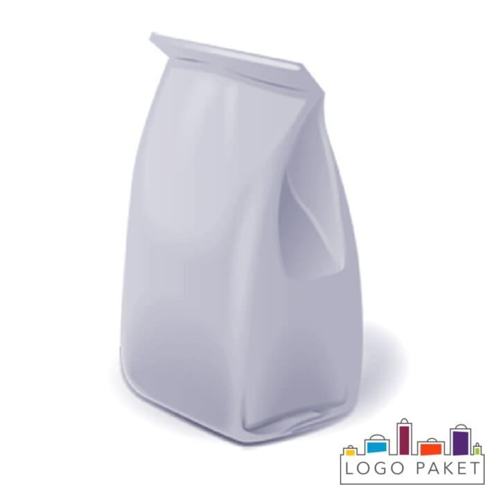 Гассет пакеты для фасовки кормов для животных