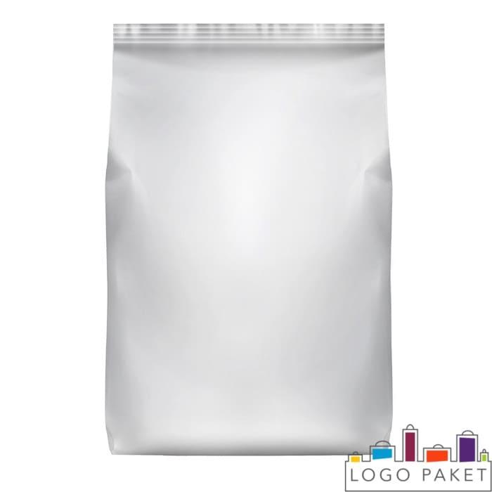 Гассет-пакет для бытовой химии