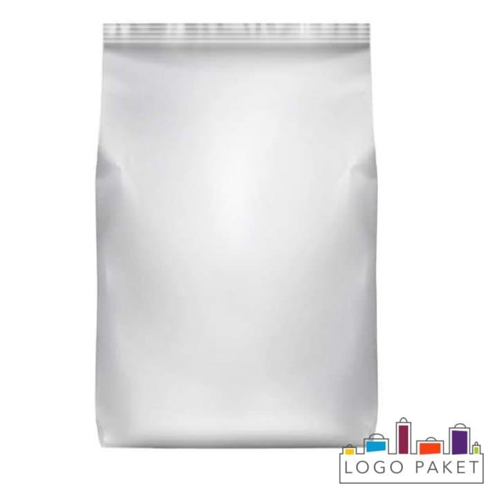 Белый дой пак пакет для кондитерские изделия