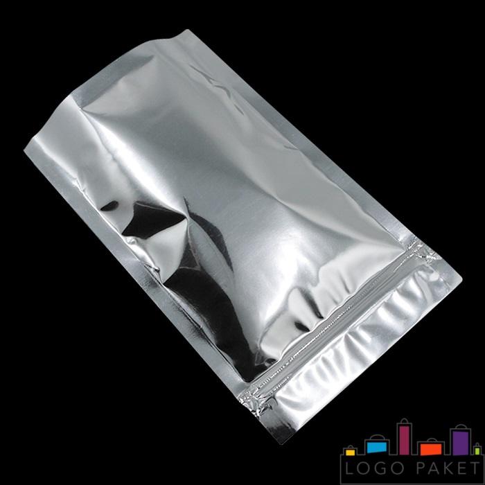 Реторт-пакет для фасовки чая