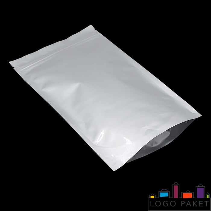 Реторт-пакеты для фасовки кофе