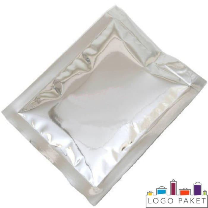 Сашет пакет для фасовки бытовой химии